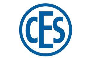CES dealer
