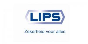 lips dealer