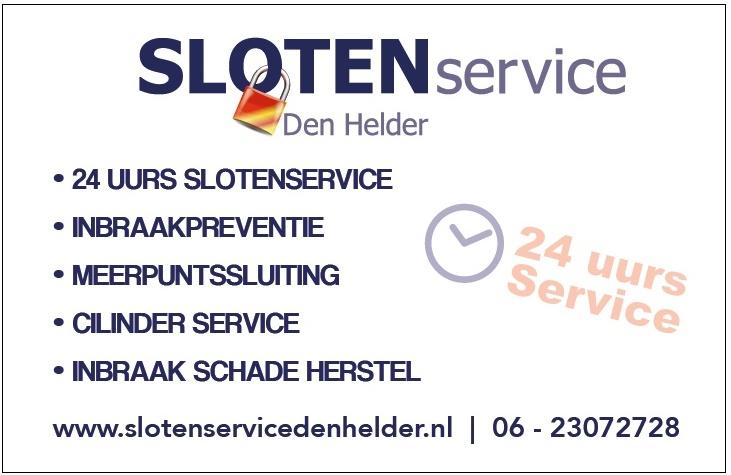 Vermeulen-sloten-VK-2015_002-3