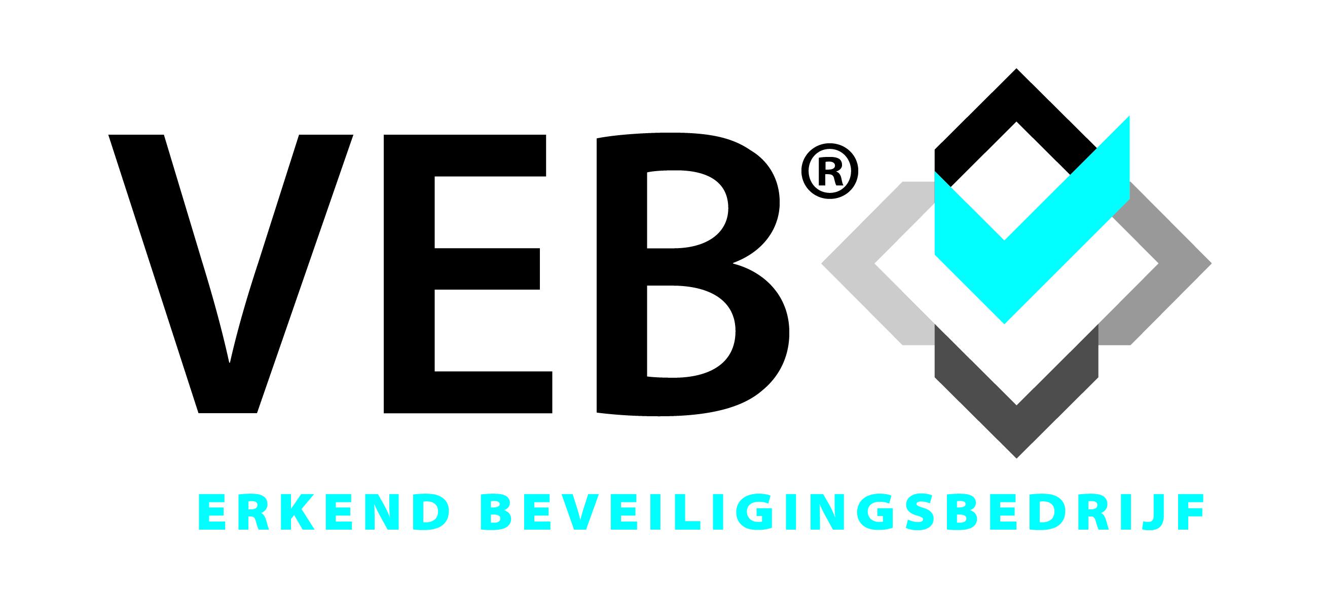 logo_veb_erkend_2015_groot